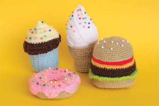 Zeeman Halloween.Club Geluk Bizar Knits And Crazy Crochets Knitting Little